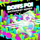 Doffs Poi - Dictionary Songs