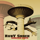 Ruby Shock - Scorched Earth