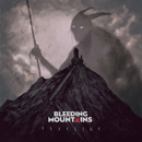 Bleeding Mountains - Treeline